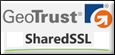 GeoTrust Shared SSL by 3DCart.com